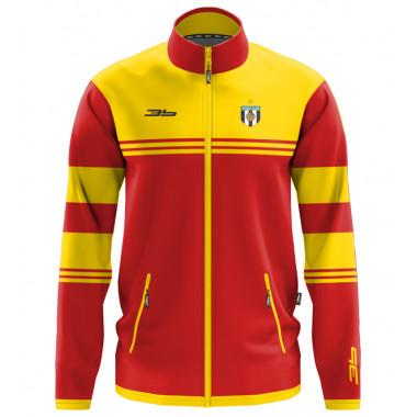 DUKLA sport jacket