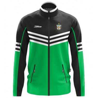 FORD sport jacket