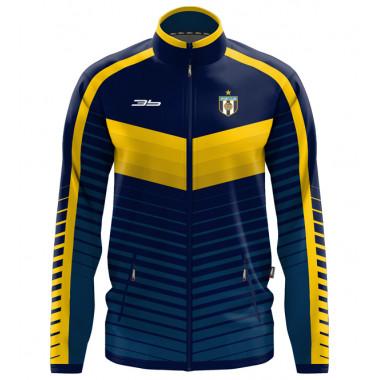 IRIS sport jacket