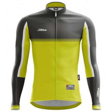 HENRI fitness jacket