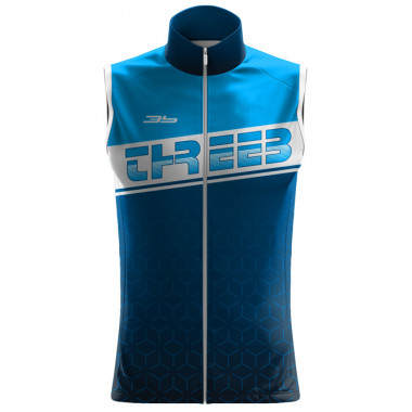 JULES cycling vest