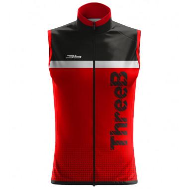 ODILE cycling vest