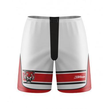 WINDSOR hockey pant shells