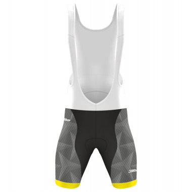 FORLI cycling shorts