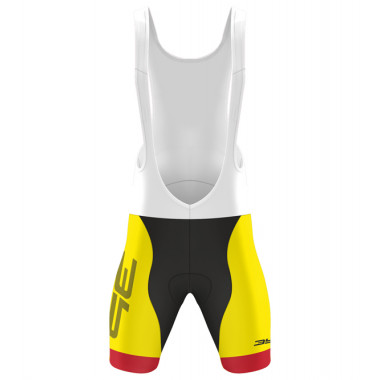 PRATO cycling shorts