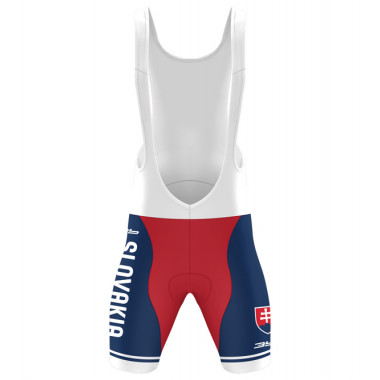 SVK cycling shorts