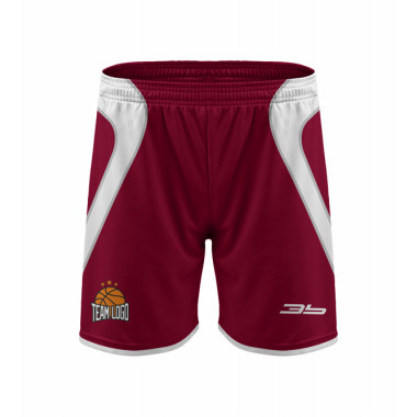 PHOENIX basketball shorts