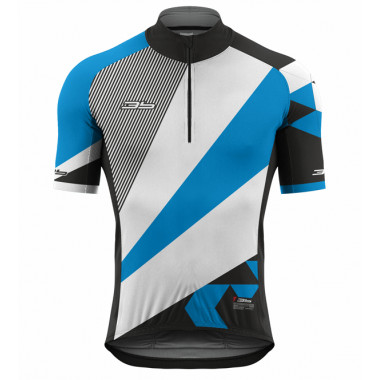 BONDY cycling jersey
