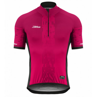 CHOLET cycling jersey
