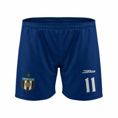 SIMPLE handball shorts