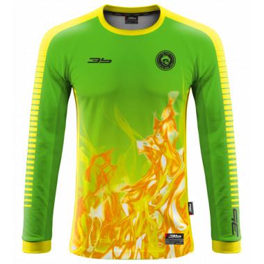 LEIRA dres na požiarny šport