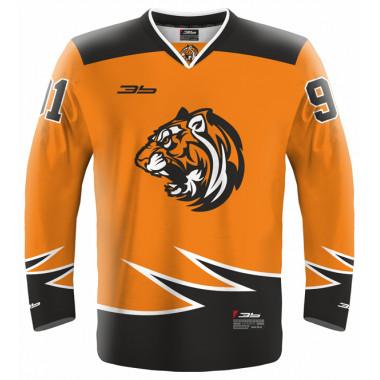 BENGAL hockeyball jersey