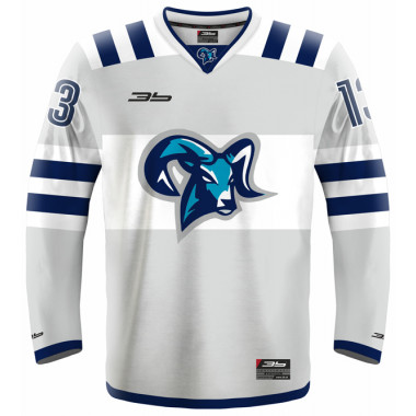 OAKVILLE hockey jersey