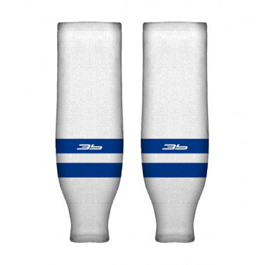 KELLOW hockey socks sublimated
