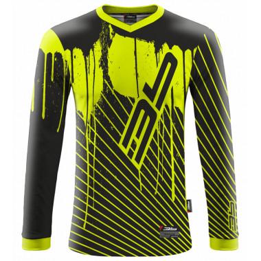 THREEB2 motocross jersey