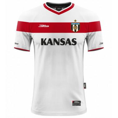 KANSAS volejbalový dres