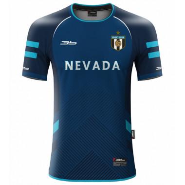 NEVADA volejbalový dres