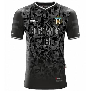 NORMANDY volejbalový dres