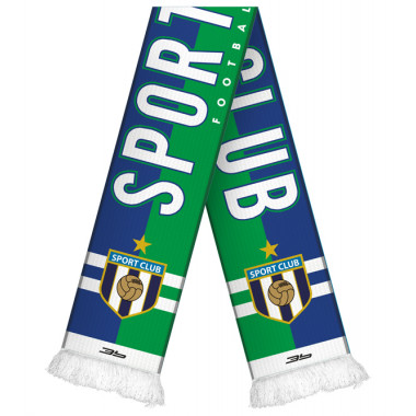 DESIGN 1 scarf
